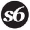 Society6's avatar