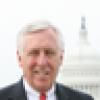 Steny Hoyer's avatar