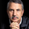 Thomas L. Friedman's avatar