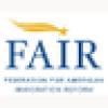 FAIR's avatar