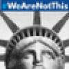 ACLU SoCal's avatar