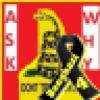 Bill S.'s avatar