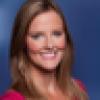 Ashley Cullins's avatar