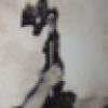 Bob Pool's avatar