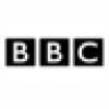 BBC's avatar