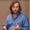 Ethan Casey's avatar