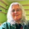 Starlene Rankin's avatar