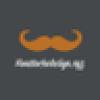 Moustache Design's avatar