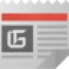 Google News's avatar