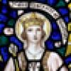 🏴🏴Epeolatrist🇸🇰🇷🇺's avatar