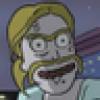 Yglesias J. Reilly's avatar