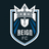 Reign FC's avatar