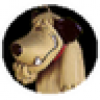 Jesse James Wilson's avatar