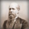 Century Past History's avatar