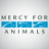 Mercy For Animals's avatar