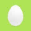 B Jones's avatar