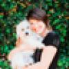 Emily Best's avatar