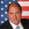John Fredericks's avatar