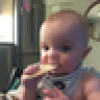 Esoteric Jeff's avatar