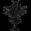 concetta's avatar