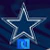 High Plains Drifter's avatar