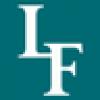 Lawfare's avatar