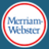 Merriam-Webster's avatar