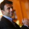Gov. Bobby Jindal's avatar