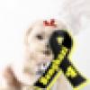 Deplorable OldGeezer's avatar