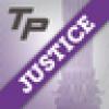 ThinkProgressJustice's avatar