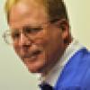 Richard Manning's avatar