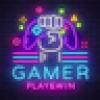 🌈Joshua R.'s avatar
