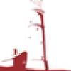 Heritage Student's avatar