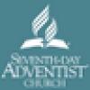 Adventist Church's avatar