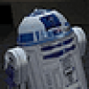 Glen Dahlborg's avatar