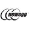 Newegg's avatar
