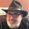 Norm Clark #ImpeachTRUMPNow's avatar