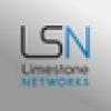 Limestone Networks's avatar