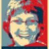 Debbie Lessin's avatar