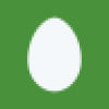 James Weisinger's avatar