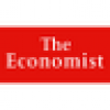 The Economist's avatar