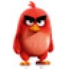 Ben Lieberman ن⚡️🐸👌🏻 Ben732 on G*b & Parler's avatar