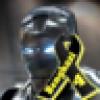 steven kratz's avatar
