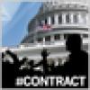 ContractFROMAmerica's avatar