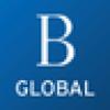 Brookings Global's avatar