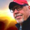 Ken Sheetz's avatar