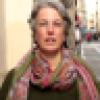Elizabeth Sawin's avatar