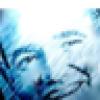 Matthew Dowd's avatar