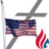 American Refugee's avatar