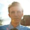 Bryan Pick's avatar